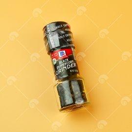 【艾佳】歐風咖啡專用紅冰糖1000g/包