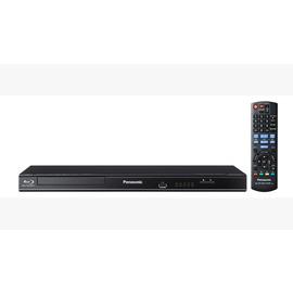 ★福利品出清★ Panasonic 國際牌 Blu-Ray藍光DVD播放機 DMP-BD77 **免運費**