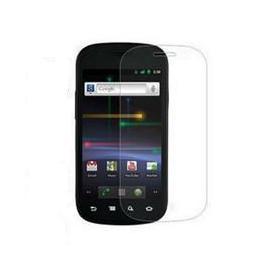 三星/samsung  S8530 手機螢幕保護膜/保護貼/三明治貼 (高清膜)