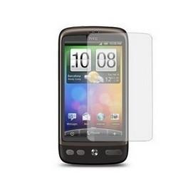 HTC Amaze 4G 手機螢幕保護膜/保護貼/三明治貼 (高清膜)