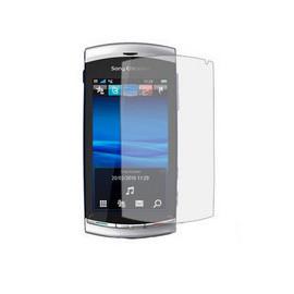 SONY ERICSSON - VIVAZ U5 手機螢幕保護膜/保護貼/三明治貼 (高清膜)