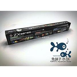~魚舖子~雅柏UP PRO Z系列 LED燈 ^(1.2尺╱內建90顆白燈泡^)∼ 賣^(