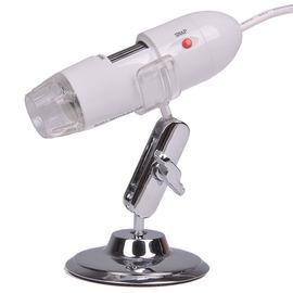 信達光電信達光學 Micro~Watcher TP101 20倍~200倍 200萬像素