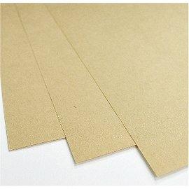 牛皮紙 A4 180P 1包25張 創作紙袋、卡片、信封、書籤 紙張 在印表機上