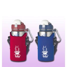~三光牌姊妹廠合作出品~金星不鏽鋼運動水壺保溫袋450CC~保溫套配件