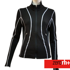 ~ZERORH+~ 休閒系列服飾 女 ~ 排汗、高透氣~越野車、登山車、慢跑、高爾夫 EW