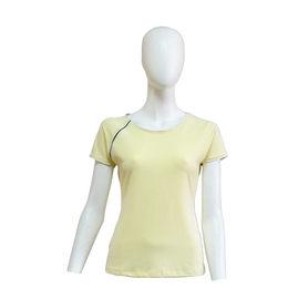 ~ZERORH+~ 休閒系列服飾^(女^)~ 排汗、高透氣~瑜珈、慢跑、高爾夫 Z1E8W