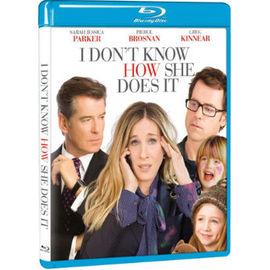 BD藍光:凱特的慾望日記  中文字幕  DTS-HD  Blu-ray  I Don`t