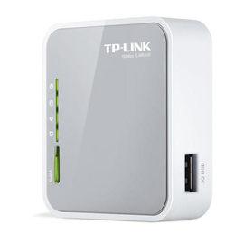 ^~哈GAME族^~~免 ^~可 ~ TP~LINK TL~MR3020 可攜式 3G 3