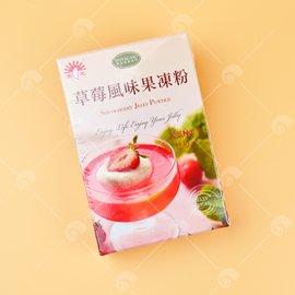 【艾佳】鳳梨酥包裝紙盒(10入/5組)