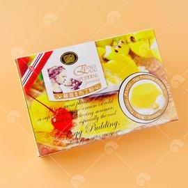 【艾佳】雞蛋布丁粉-200g/盒