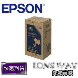 LINE ^~ EPSON S050593 黑色碳粉匣 ^( 機種 Aculaser C3