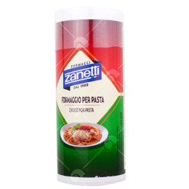 【艾佳】義大利 zanetti 帕瑪乾酪粉80g/罐