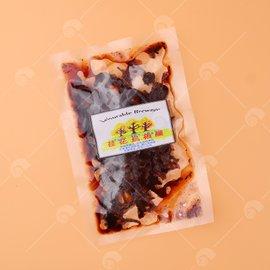 【艾佳】桂花烏梅釀50g/5包