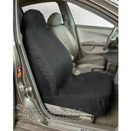~美國Bergan~089 黑色汽車前座包覆型座椅墊600丹~防水耐用, 各種汽車座椅,保