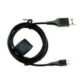 Nokia CA-101 MICRO USB原廠傳輸線 x3-02/c2-01/Asha 300/303/306/311/2608