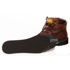 (2入/雙)竹炭 可裁剪除臭鞋墊~可剪、吸濕、除臭 ◇/竹炭鞋墊