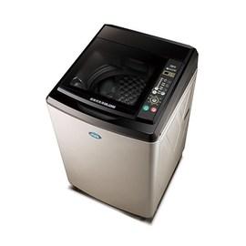 SANYO三洋超音波15Kg單槽洗衣機 SW~15UF8 ~節能標章~