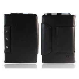 【全機+基座保護套+可分拆】華碩ASUS PadFone 變形手機平板  保護皮套/變形平板帶鍵盤套書本式皮套