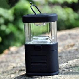 優質超節能11顆LED燈頭 帳篷燈/營地燈/露營燈