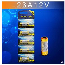 A23 23A,12V 鐵捲門,汽車,機車 遙控器電池/水銀電池/鋰電池/紐扣電池/水銀電池(單顆)