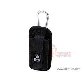 NO.88220020日本品牌LOGO SHIP CARGO NO.2 隨身腰包/腰掛包/手機包/零錢包
