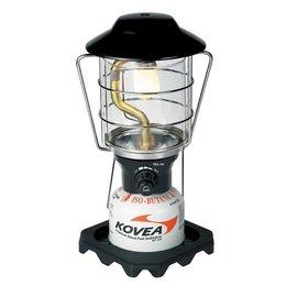 桃源戶外 韓國 KOVEA 超亮電子點火瓦斯燈 LIGHTHOUSE TKL~961 11