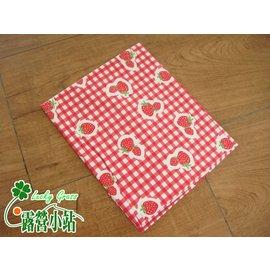 大林小草~【8401-02】PVC 塑膠環保材質 台灣製 防水桌布 150 x 120cm-聖誕