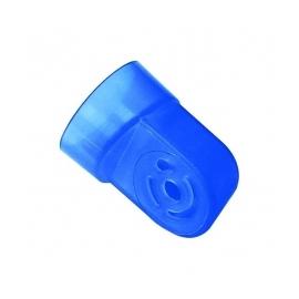 【紫貝殼】『AC07』貝瑞克 吸乳器 升級版藍色閥門【保證原廠公司貨】【店面經營/可預約看貨】