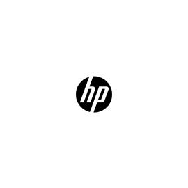 HP 72 69 毫升青色墨水匣