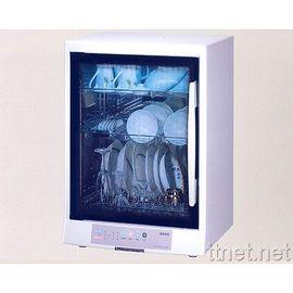 【大卫家电】Famous elephant-名象-(TT-889)-20人份-洗碗机 & 烘碗机系列-紫外线杀菌烘碗机系列