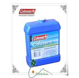 大林小草~Coleman 保冷劑 冷媒/保冰劑 可搭配冰桶/行動冰箱/保冰袋使用 CM-0754