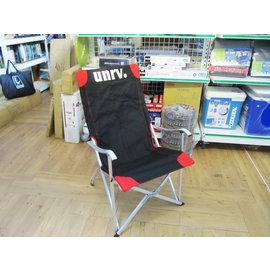~大山野營~中和 UNRV 鋁合金 二號椅 大川椅 折疊椅 巨川椅 休閒椅 附收納袋 非s