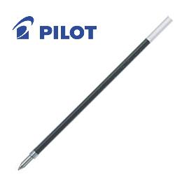 PILOT 百樂 BKRF~6F 0.7mm原子筆替換筆芯^(4色擇^)^(12支 組^)