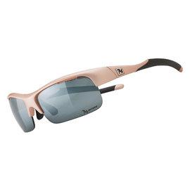 ~凹凸眼鏡~澳洲720armour FLY ~ B321~5~PC 型 鏡框~~ 六期零利