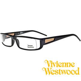 Vivienne Westwood 英國薇薇安魏斯伍德英倫龐克光學眼鏡 VW20401