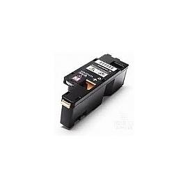 ~Fuji Xerox 相容碳粉匣CT201591黑色CT201592藍色CT201593