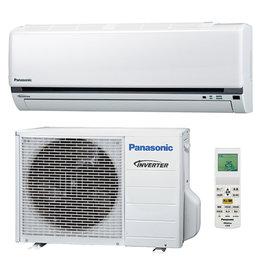 超級商店……Panasonic國際4~5坪旗艦變頻冷專分離式CU~K28CA2 CS~K2