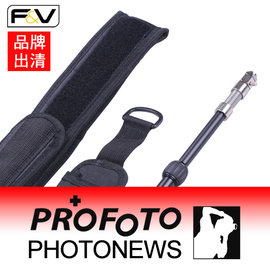 ~攝影家攝影器材~F  V 錄影用~腰部支撐桿 腰帶  支架撑杆減輕長時間錄影的疲勞