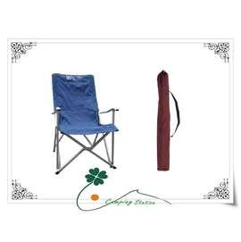 大林小草~DJ-6719 超輕鋁合金摺疊椅、休閒椅、導演椅、躺椅