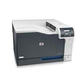 ^~HP^~~A4 行動彩噴印表機~Officejet 200 Mobile Printe