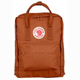 【環保袋。地球愛】素面帆布束口背包 束口後背包 束口背袋 帆布路跑袋 * 販售* iBAG