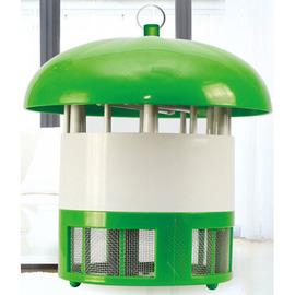 【勳風】捕蚊專家◆光觸媒捕蚊器《HF-8018F / HF8018F》