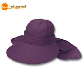 丹大戶外用品 ~荒野~中性抗UV防曬透氣中盤帽 圓盤帽 牛仔遮陽 防風防水透氣帽 W100
