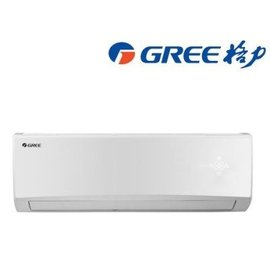超級商店……GREE 格力 9~11坪 變頻冷暖 分離式冷氣 GSD~61HO GSD~6