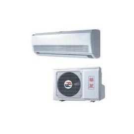 超級商店……HAWRIN 華菱 變頻單冷分離式一對一冷氣機 DT~5625IVS  DN~