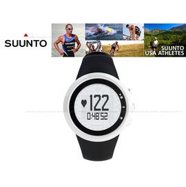 【SUUNTO 達人】新款 M1 休閒運動錶 錶帶