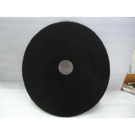 【國際牌】《PANASONIC》 松下。乾衣機濾網。不織布濾網。 :NH-50V NH-5