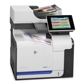 HP LaserJet color MFP M575dn彩色雷射複合機  CD644A