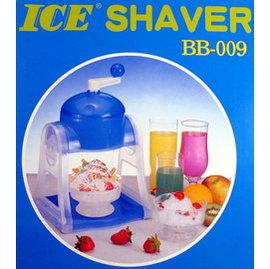 (涼夏超值組)透心涼 雪花機+電動奶泡攪拌杯  ◇/刨冰機/DIY刨冰機/手搖刨冰機